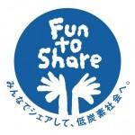 fts_logo-300x300