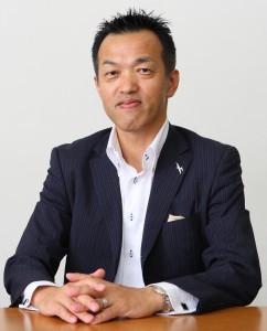 maruyama01-242x300