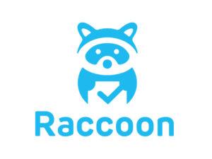 報告書クラウドのRaccoon 巡回報告書、ビル・マンション清掃報告書のRaccoon