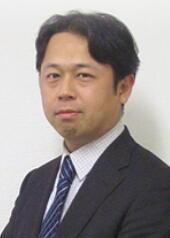 5 miyoshi_ceo