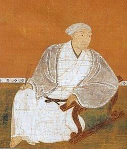 kanbei