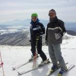 ski-150x150